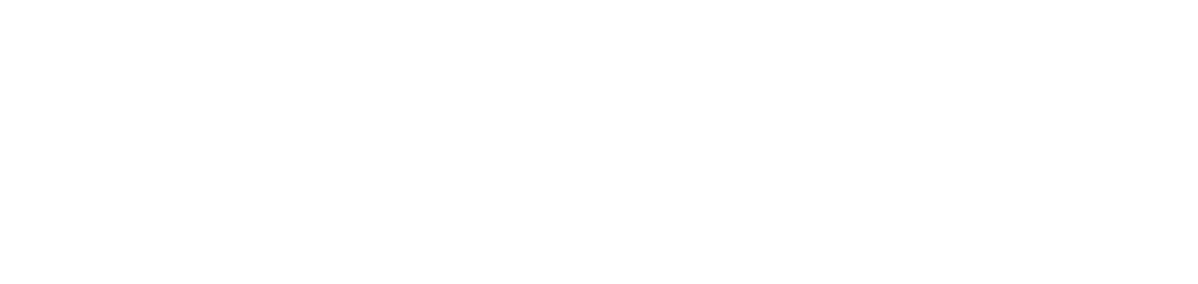 Hawkeye Systems, Inc.
