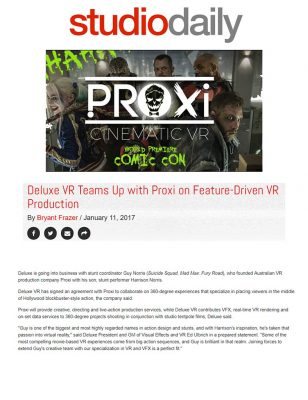 studiodaily-2017-01-deluxe-vr-teams-up-with-proxi-CLEAN-PG1